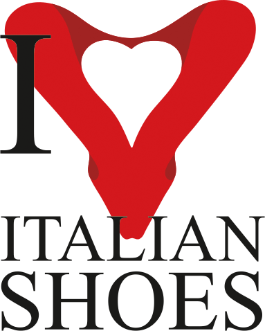 italian-shoes.png